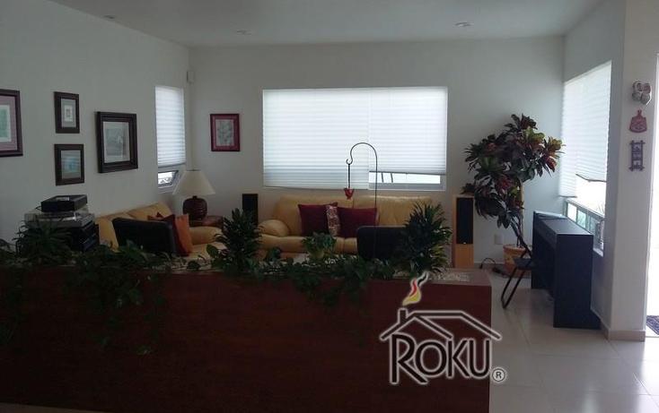 Foto de casa en venta en fray antonio de monroe e hijar 198, san francisco juriquilla, querétaro, querétaro, 2696910 No. 09