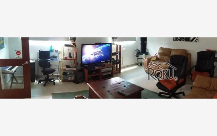 Foto de casa en venta en fray antonio de monroe e hijar 198, san francisco juriquilla, querétaro, querétaro, 2696910 No. 26