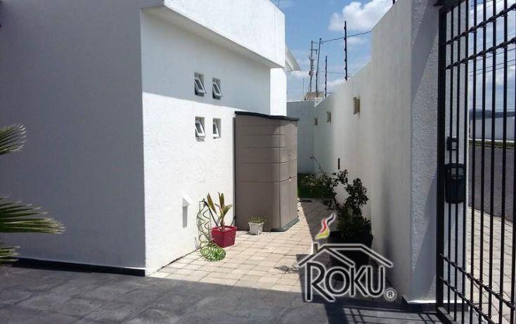 Foto de casa en venta en fray antonio de monroy e hijar 198, azteca, querétaro, querétaro, 1219225 no 07