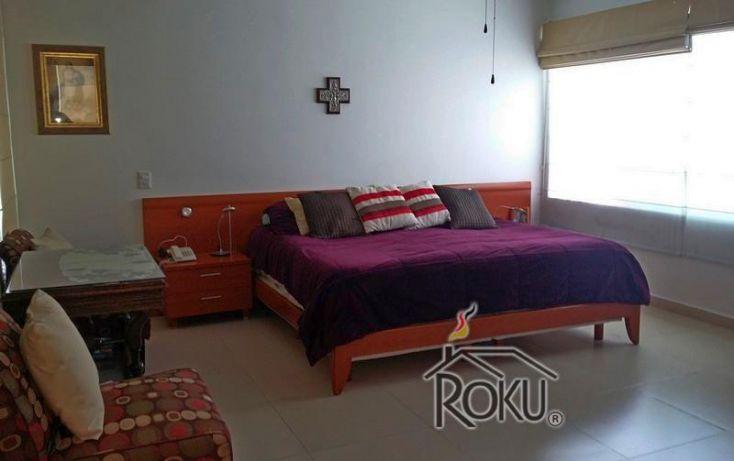 Foto de casa en venta en fray antonio de monroy e hijar 198, azteca, querétaro, querétaro, 1219225 no 19