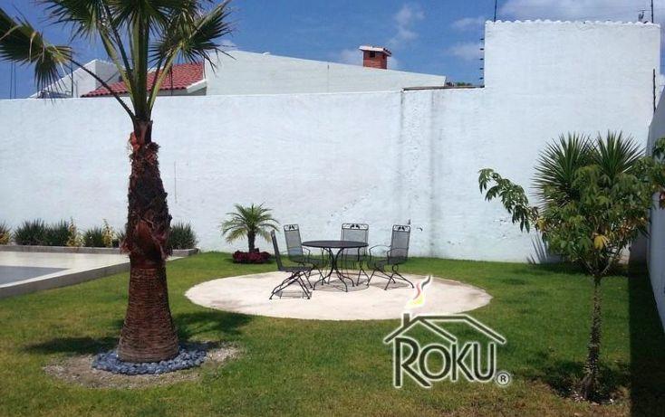 Foto de casa en venta en fray antonio de monroy e hijar 198, azteca, querétaro, querétaro, 1219225 no 28