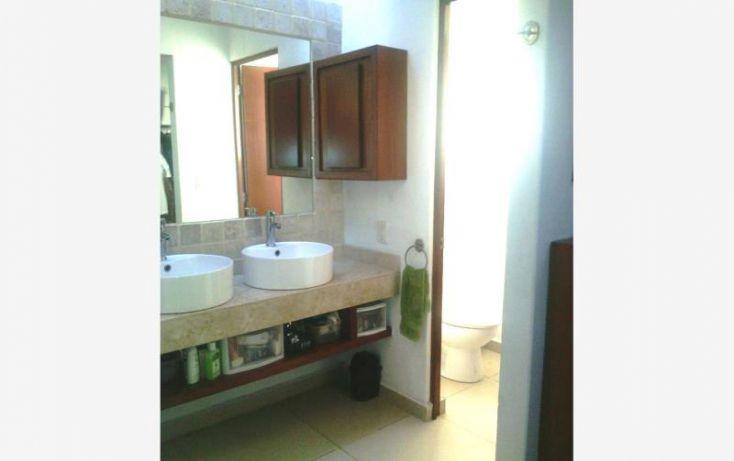 Foto de casa en venta en fray antonio de monroy e hijar 198, azteca, querétaro, querétaro, 1493845 no 04