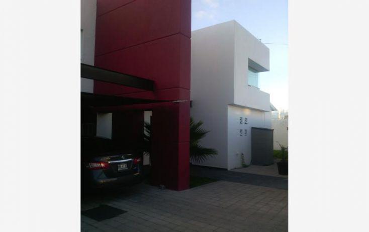 Foto de casa en venta en fray antonio de monroy e hijar 198, azteca, querétaro, querétaro, 1493845 no 12