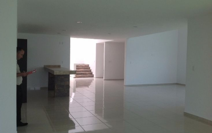 Foto de casa en venta en fray antonio de monroy, san francisco juriquilla, querétaro, querétaro, 1212515 no 02