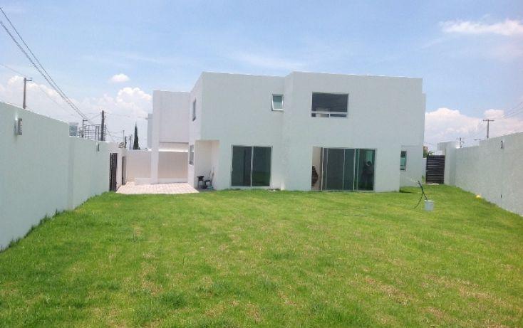 Foto de casa en venta en fray antonio de monroy, san francisco juriquilla, querétaro, querétaro, 1212515 no 05