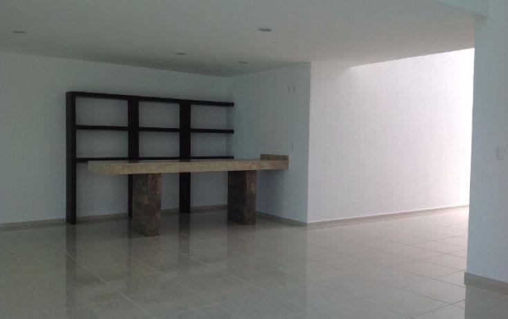 Foto de casa en venta en fray antonio de monroy, san francisco juriquilla, querétaro, querétaro, 1212515 no 06