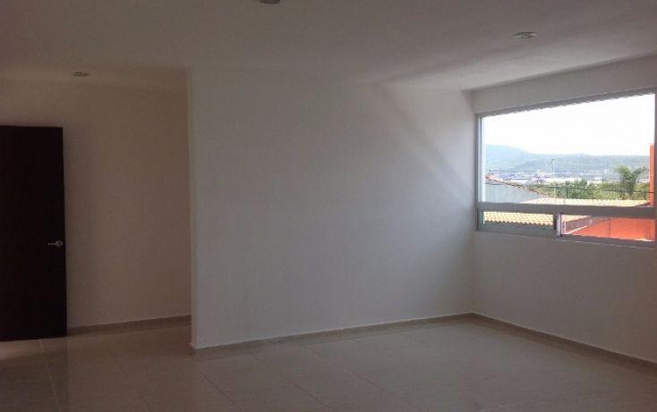 Foto de casa en venta en fray antonio de monroy, san francisco juriquilla, querétaro, querétaro, 1212515 no 07