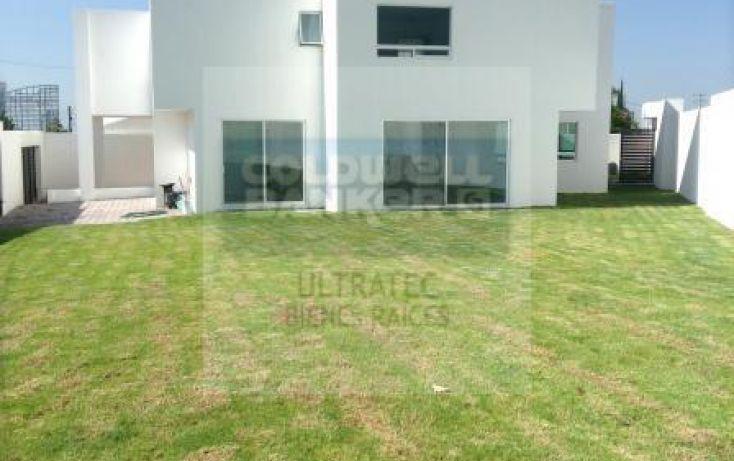 Foto de casa en venta en fray antonio de monrroy, san francisco juriquilla, querétaro, querétaro, 1215717 no 02