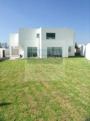 Foto de casa en venta en fray antonio de monrroy , san francisco juriquilla, querétaro, querétaro, 1215717 No. 02