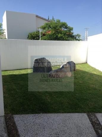 Foto de casa en venta en fray antonio de monrroy , san francisco juriquilla, querétaro, querétaro, 1215717 No. 04