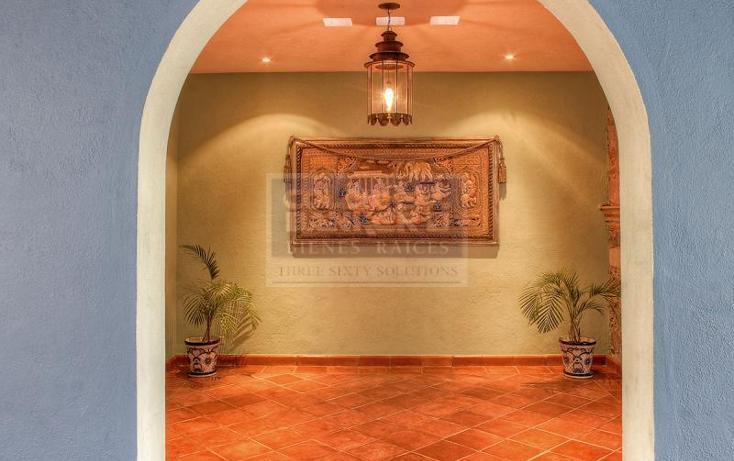 Foto de casa en venta en  13, independencia, san miguel de allende, guanajuato, 339266 No. 03