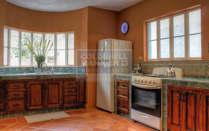 Foto de casa en venta en  13, independencia, san miguel de allende, guanajuato, 339266 No. 05