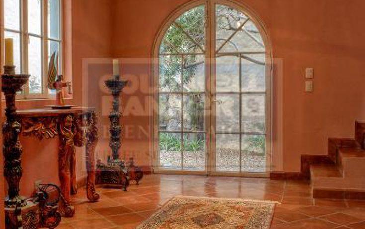 Foto de casa en venta en fray bartolome de las casas 13, independencia, san miguel de allende, guanajuato, 339266 no 07