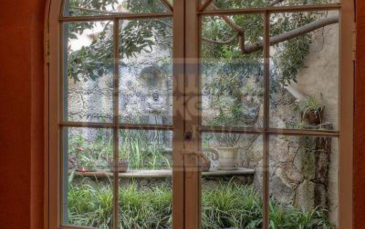 Foto de casa en venta en fray bartolome de las casas 13, independencia, san miguel de allende, guanajuato, 339266 no 09