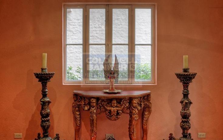 Foto de casa en venta en  13, independencia, san miguel de allende, guanajuato, 339266 No. 10