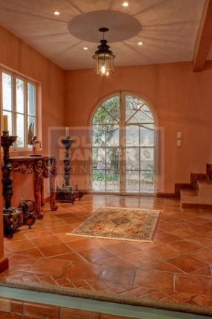 Foto de casa en venta en  13, independencia, san miguel de allende, guanajuato, 533274 No. 04