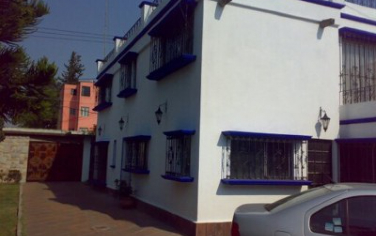 Foto de casa en venta en fray bartolomé de las casas 131, santa úrsula, texcoco, estado de méxico, 252426 no 01