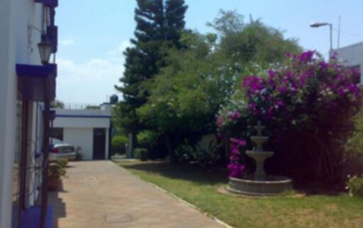Foto de casa en venta en fray bartolomé de las casas 131, santa úrsula, texcoco, estado de méxico, 252426 no 02