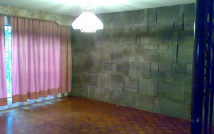Foto de casa en venta en fray bartolomé de las casas 131, santa úrsula, texcoco, estado de méxico, 252426 no 03