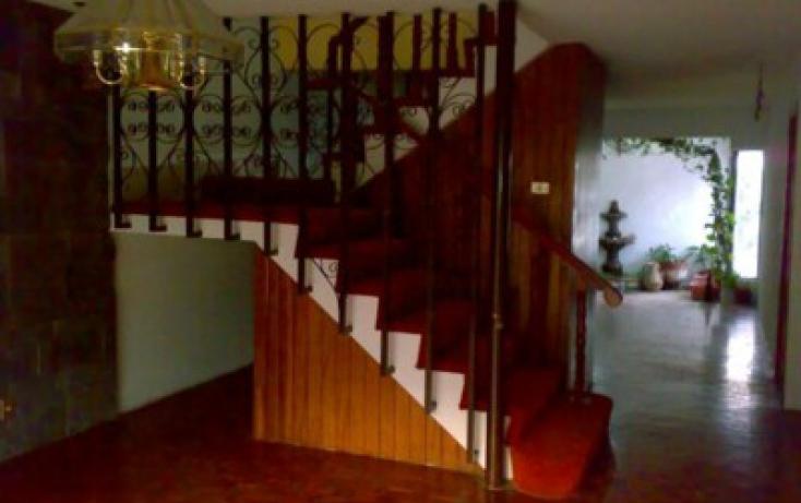 Foto de casa en venta en fray bartolomé de las casas 131, santa úrsula, texcoco, estado de méxico, 252426 no 04