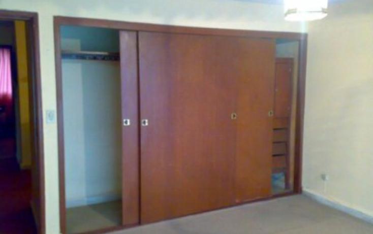 Foto de casa en venta en fray bartolomé de las casas 131, santa úrsula, texcoco, estado de méxico, 252426 no 05