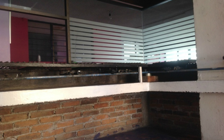 Foto de local en renta en fray bartolome de las casas, san bernardino, toluca, estado de méxico, 838145 no 04