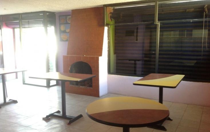 Foto de local en renta en fray bartolome de las casas, san bernardino, toluca, estado de méxico, 838145 no 05