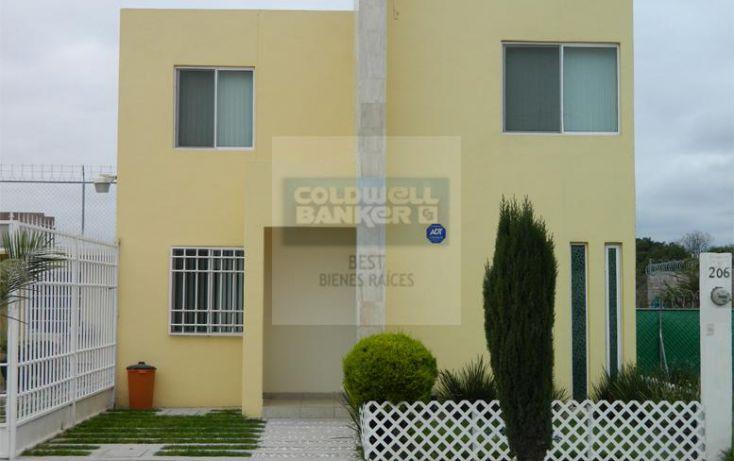 Foto de casa en venta en fray diego de la magdalena 1, la cofradía, soledad de graciano sánchez, san luis potosí, 1512525 no 01