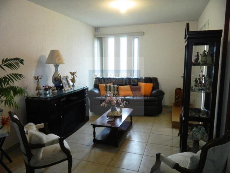 Foto de casa en venta en fray diego de la magdalena 1, la cofradía, soledad de graciano sánchez, san luis potosí, 1512525 No. 02