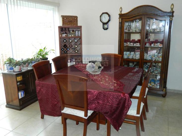 Foto de casa en venta en fray diego de la magdalena 1, la cofradía, soledad de graciano sánchez, san luis potosí, 1512525 No. 03