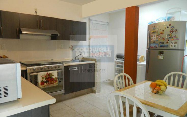Foto de casa en venta en fray diego de la magdalena 1, la cofradía, soledad de graciano sánchez, san luis potosí, 1512525 no 04