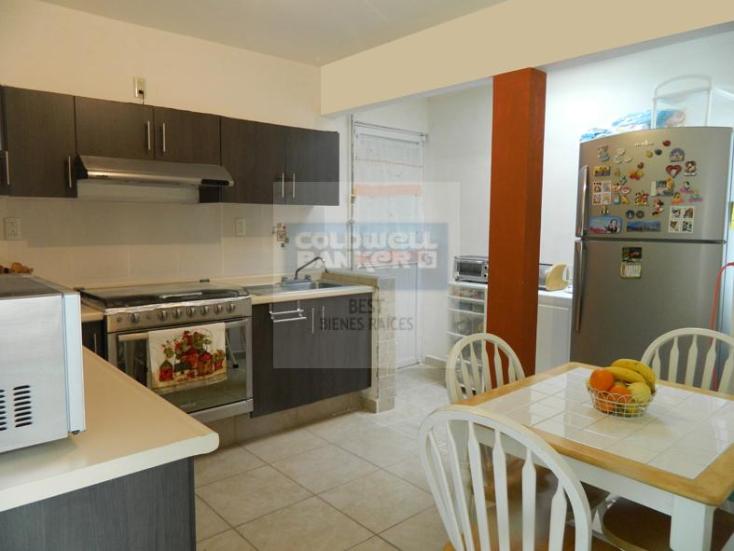 Foto de casa en venta en fray diego de la magdalena 1, la cofradía, soledad de graciano sánchez, san luis potosí, 1512525 No. 04
