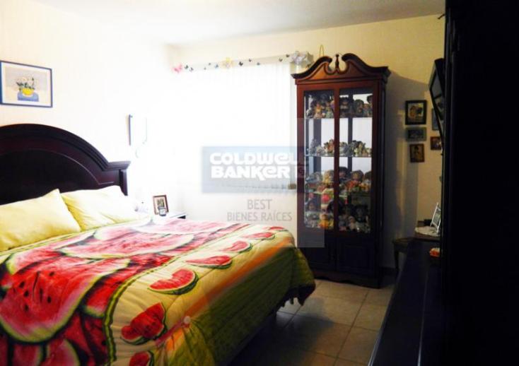 Foto de casa en venta en fray diego de la magdalena 1, la cofradía, soledad de graciano sánchez, san luis potosí, 1512525 No. 05