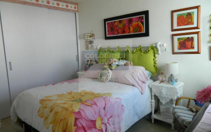 Foto de casa en venta en fray diego de la magdalena 1, la cofradía, soledad de graciano sánchez, san luis potosí, 1512525 no 06