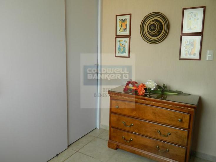 Foto de casa en venta en fray diego de la magdalena 1, la cofradía, soledad de graciano sánchez, san luis potosí, 1512525 No. 07