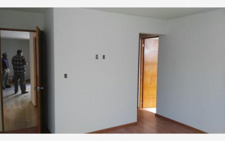 Foto de departamento en venta en fray diego de la magdalena 1043, foresta de tequis, san luis potosí, san luis potosí, 2030350 no 05