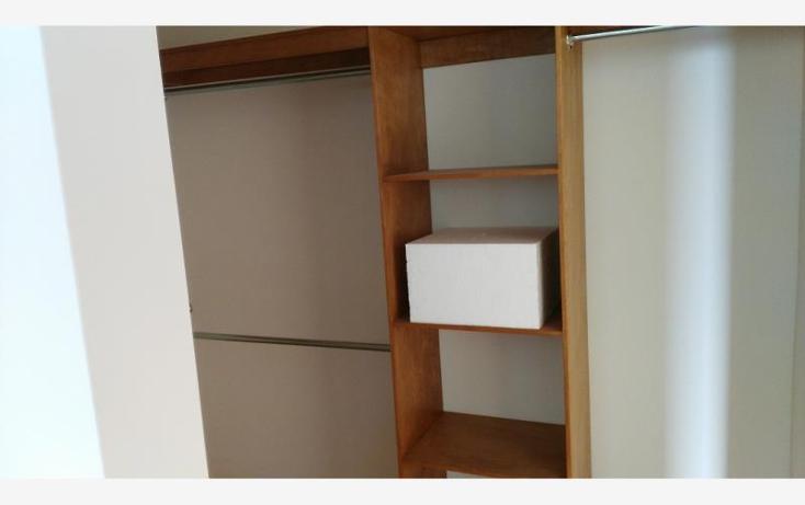 Foto de departamento en venta en fray diego de la magdalena 1043, virreyes, san luis potosí, san luis potosí, 2030350 No. 04