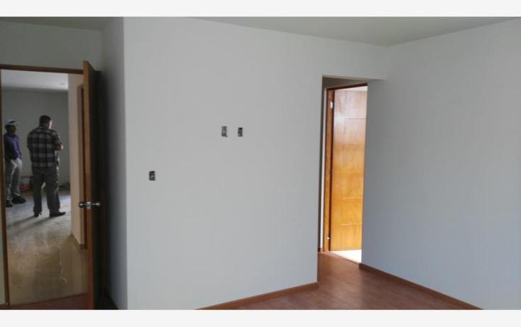 Foto de departamento en venta en fray diego de la magdalena 1043, virreyes, san luis potosí, san luis potosí, 2030350 No. 05