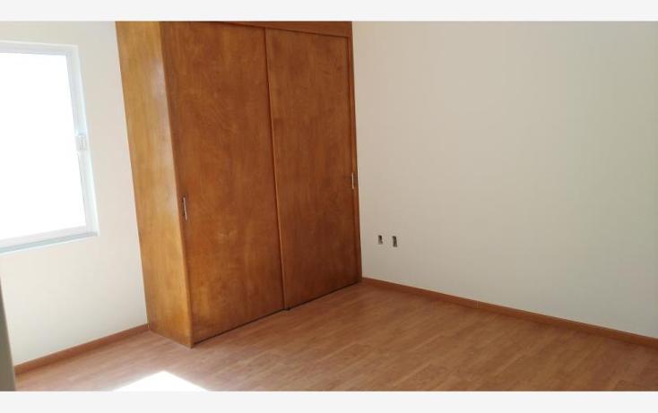 Foto de departamento en venta en fray diego de la magdalena 1043, virreyes, san luis potosí, san luis potosí, 2030350 No. 06