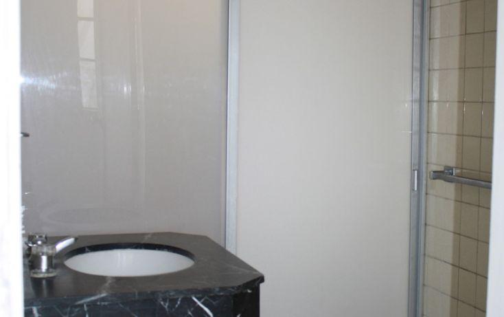 Foto de oficina en renta en fray diego de la magdalena, del valle, san luis potosí, san luis potosí, 1007125 no 02