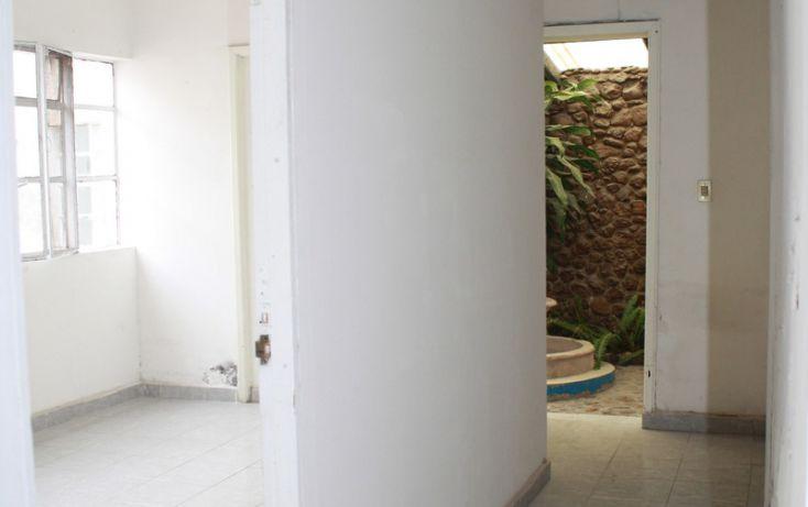 Foto de oficina en renta en fray diego de la magdalena, del valle, san luis potosí, san luis potosí, 1007125 no 03