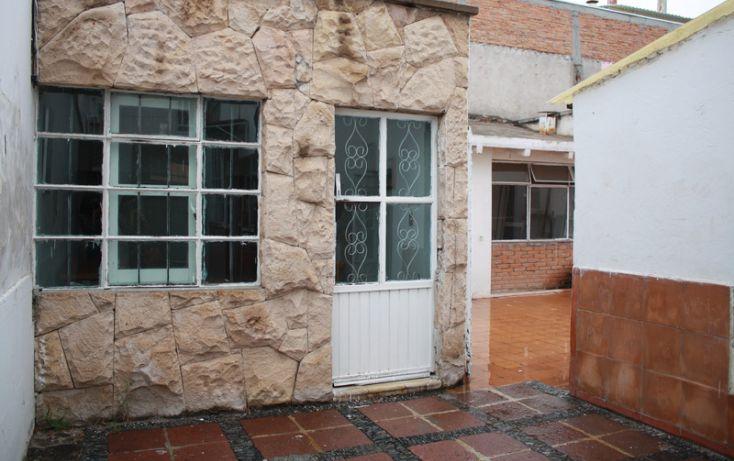 Foto de oficina en renta en fray diego de la magdalena, del valle, san luis potosí, san luis potosí, 1007125 no 04