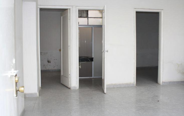 Foto de oficina en renta en fray diego de la magdalena, del valle, san luis potosí, san luis potosí, 1007125 no 05