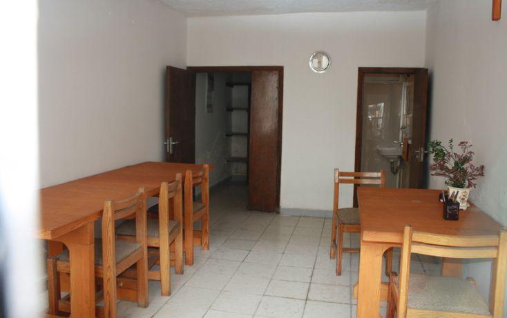 Foto de oficina en renta en fray diego de la magdalena, del valle, san luis potosí, san luis potosí, 1007125 no 06