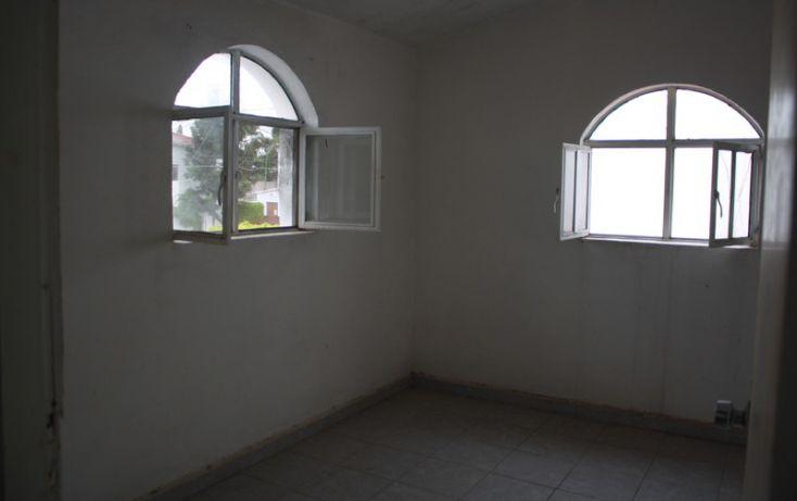 Foto de oficina en renta en fray diego de la magdalena, del valle, san luis potosí, san luis potosí, 1007125 no 07