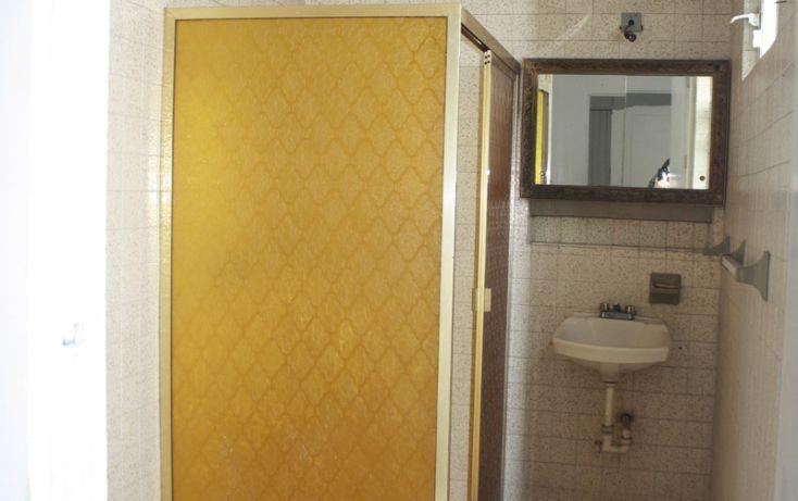 Foto de oficina en renta en fray diego de la magdalena, del valle, san luis potosí, san luis potosí, 1007125 no 08