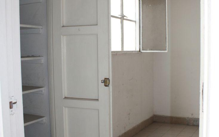 Foto de oficina en renta en fray diego de la magdalena, del valle, san luis potosí, san luis potosí, 1007125 no 09