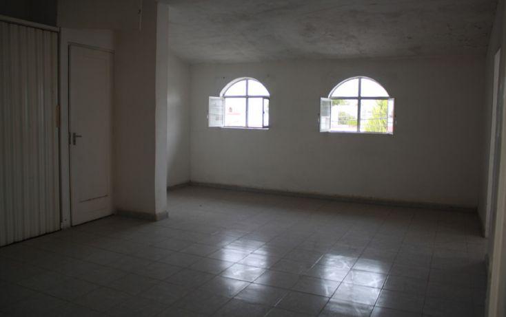 Foto de oficina en renta en fray diego de la magdalena, del valle, san luis potosí, san luis potosí, 1007125 no 10