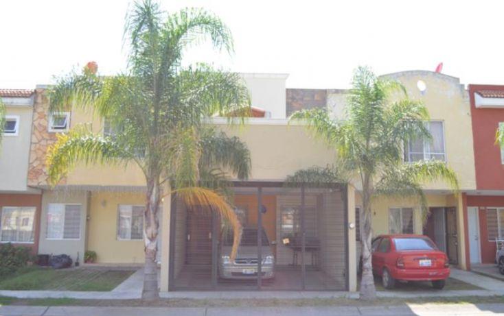 Foto de casa en venta en fray francisco de palou 488, estrada, zapopan, jalisco, 1981748 no 01