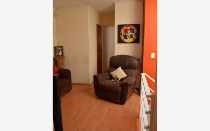 Foto de casa en venta en fray francisco de palou 488, estrada, zapopan, jalisco, 1981748 no 06